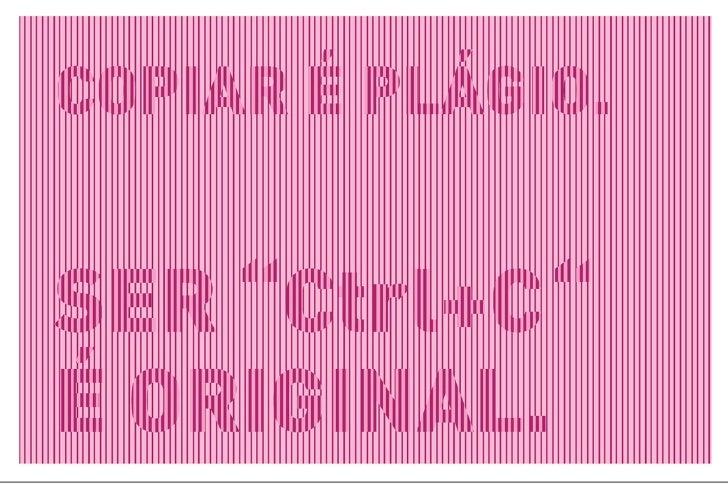 Portfolio_Postalfree