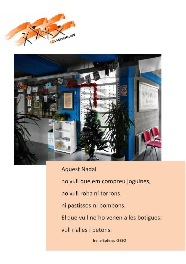 Naïs Córdoba -2D