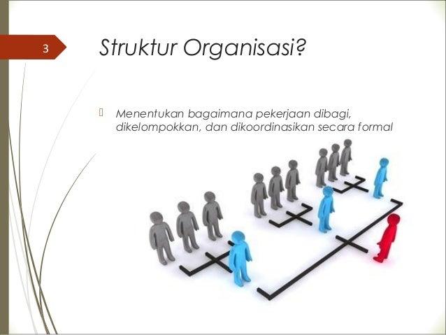 Top azmi: power point (ppt) aspek dasar organisasi koperasi.