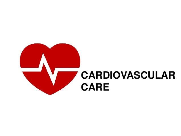 post cardiac arrest petco2 range