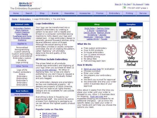 Search Mojo SEARCH-MOJO.COM@searchmojo WHY REDUCE FORM FIELDS? Source: Marketo