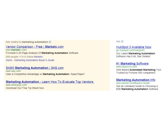 Search Mojo SEARCH-MOJO.COM@searchmojo EASY PROGRESSIVE PROFILING WITH CONVERSION PATHS 42.3% of Respondents Fill Out Addi...