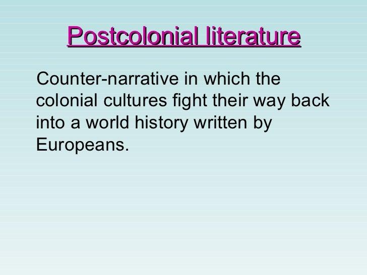 Postcolonial theory feminism essay