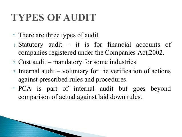 post completion audit A self-assessment based method for post- completion audits in paper production line investment projects doc.