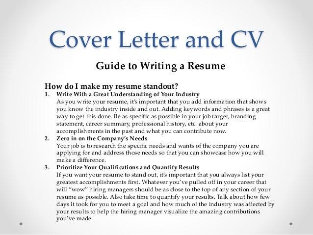 postdoc cover letter samples