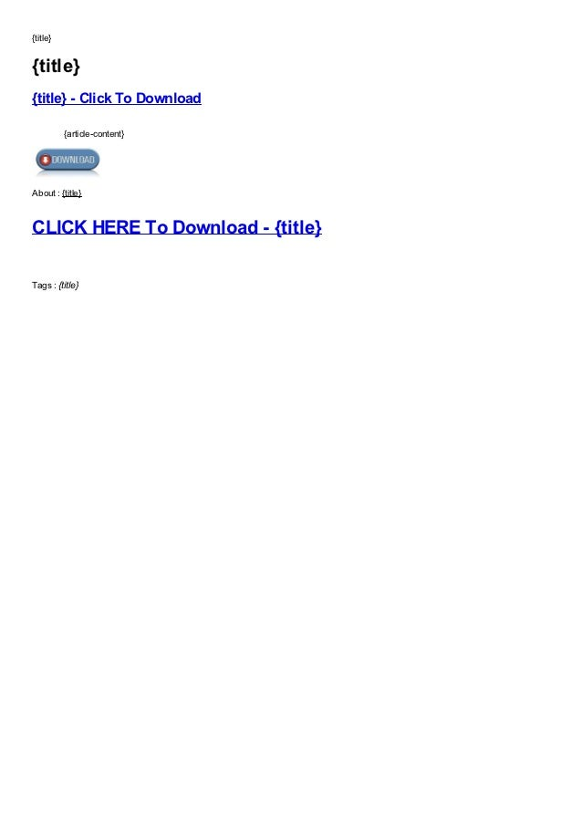 {title}{title}{title} - Click To DownloadFree, Buy, Full Version, Cracked, Free Download, Full Download, Nulled, Review, k...