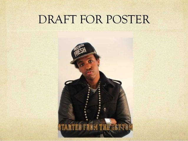 Poster Slide 3