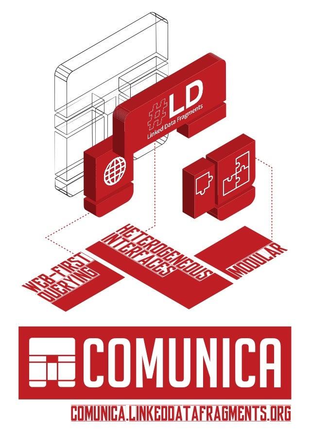 http comunica.linkeddatafragments.org