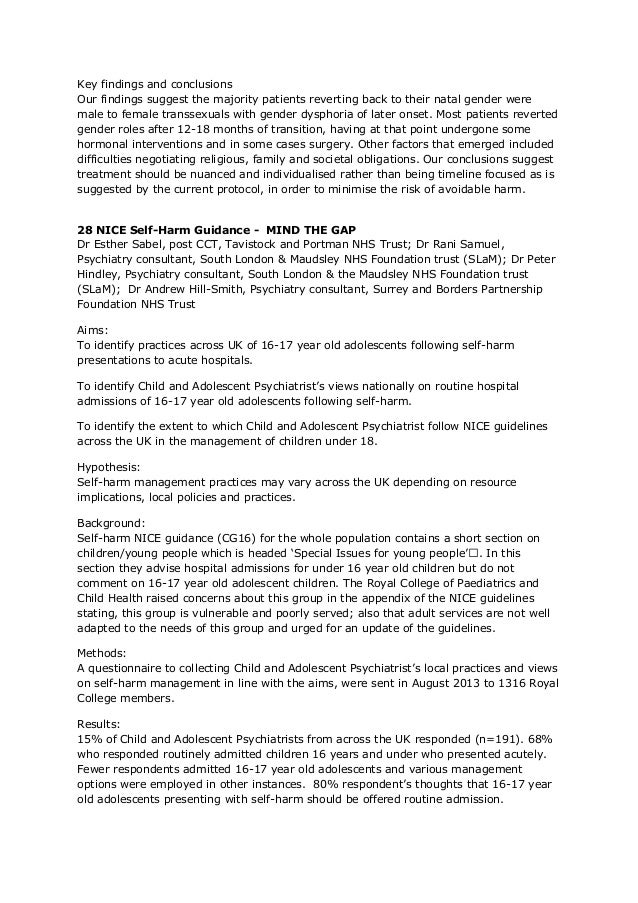 part time job for 17 year old