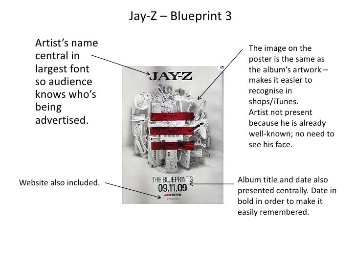 Poster analysis jay z blueprint 3br malvernweather Choice Image