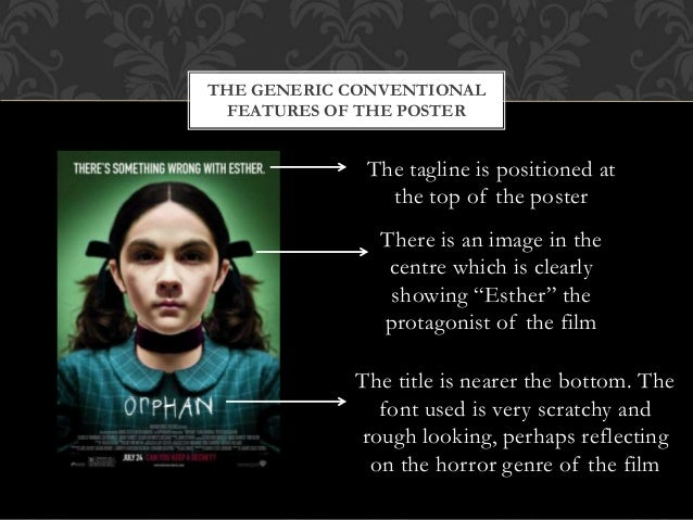 download film horror orphanwatch movies online free