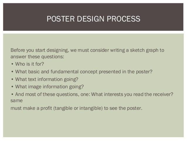 persuation paper