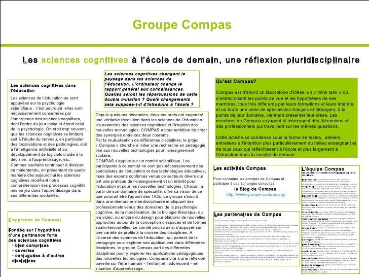 Compas2008