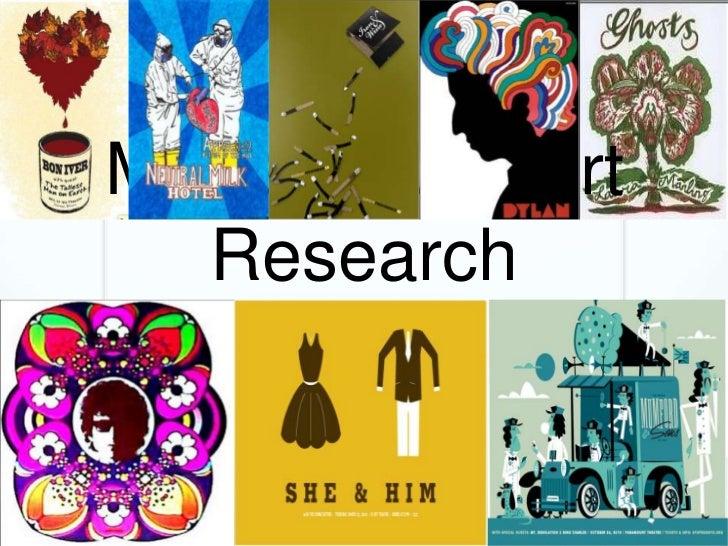 MagazineAdvert  Research
