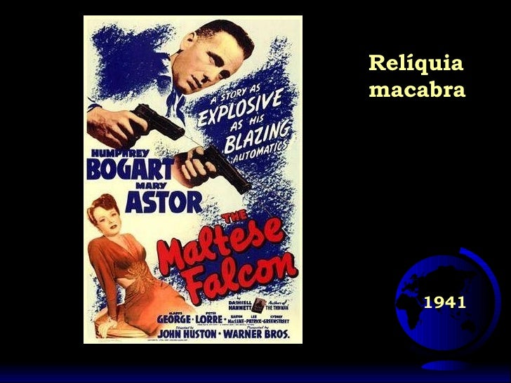 Poster Of Former Movies - Unforgettable  films  and musics Slide 3