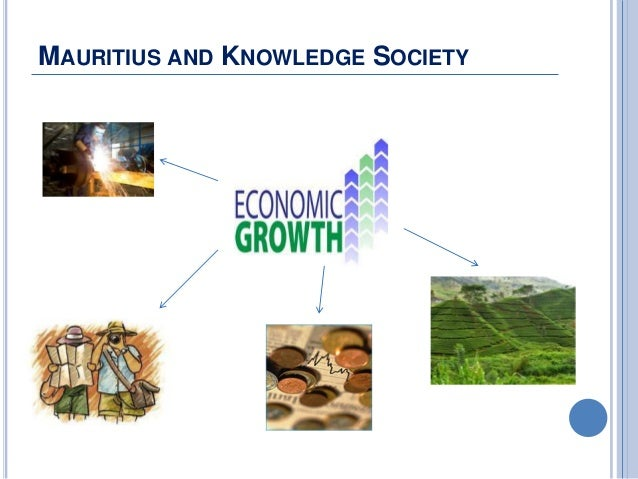 challenges facing the mauritian economy due to globalization Issues facing the asset management industry top issues facing asset managers primary challenges that citi sees our asset manager clients facing irs (and global counterparts) -have increased activities, performing audits (firms need to prepare.