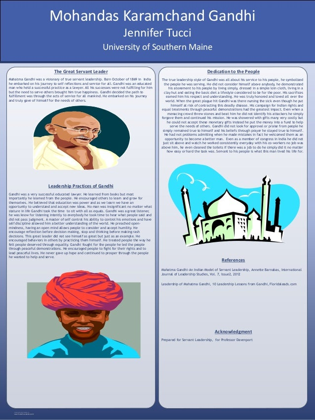 Poster 30x40 template v5 for Posterpresentations com templates