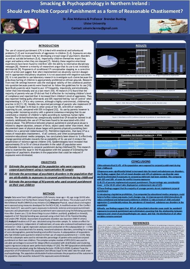 Poster presentations.com a0-template-v5