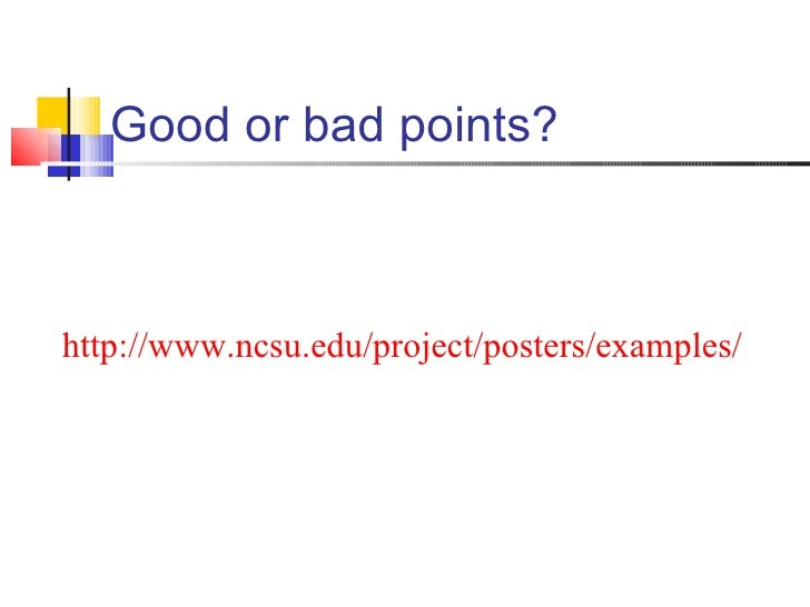 ncsu powerpoint template