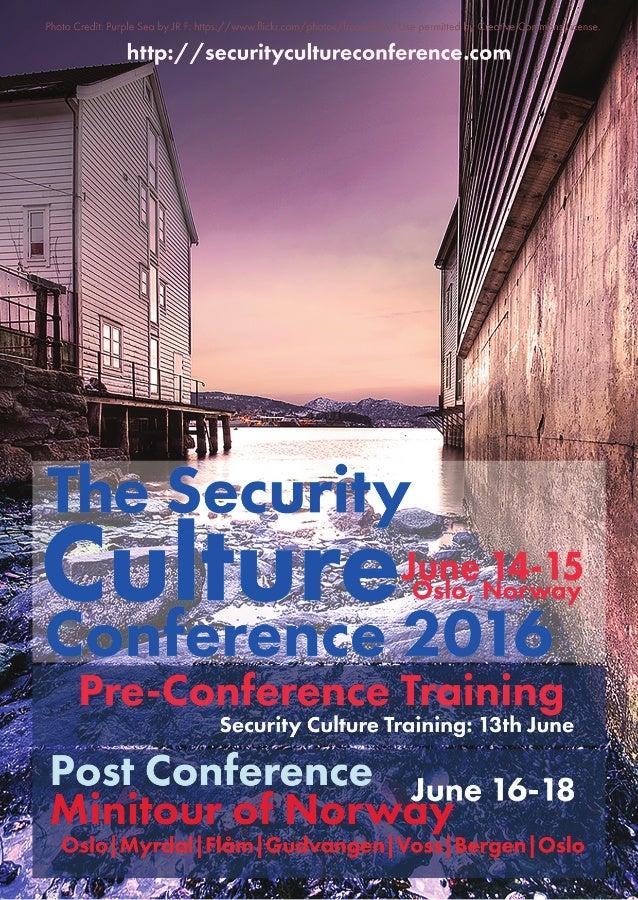 . ; fl/; x/, r,u7/ ,1; .   / r.. ... .J  : //securitycultureconferenc  II  http  studs .11..  x»m%mu. ..W                  ...