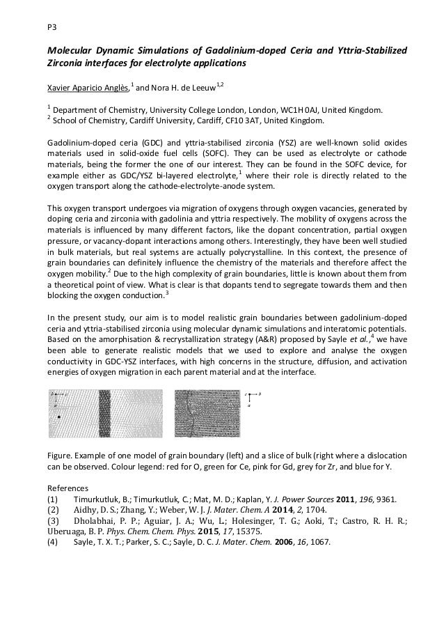 thesis on microemulsion formulation Thesis on microemulsion formulation human rights essay because they8217ve managed brilliantly to create a rolling avalanche that just gets bigger and bigger.