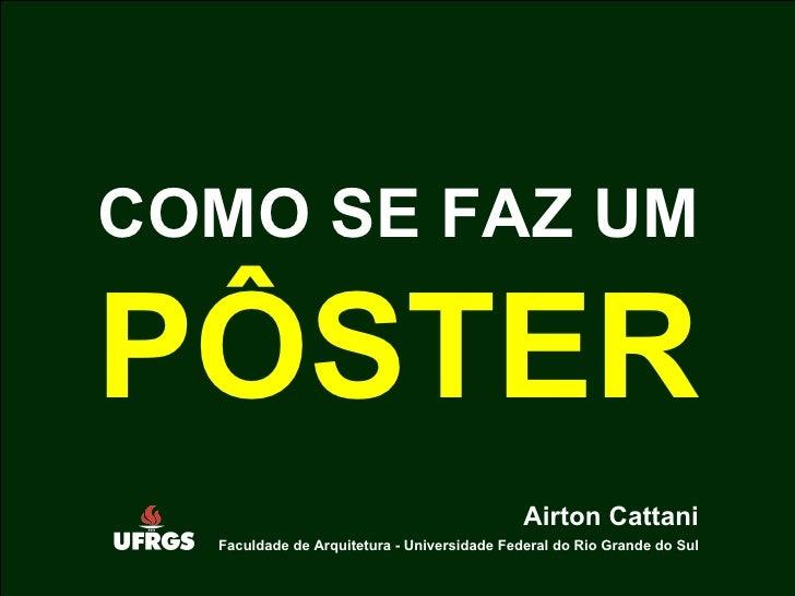 Poster sic2005