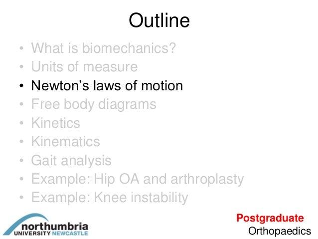 Postgraduate orthopaedics march 2015 biomechanics ccuart Image collections