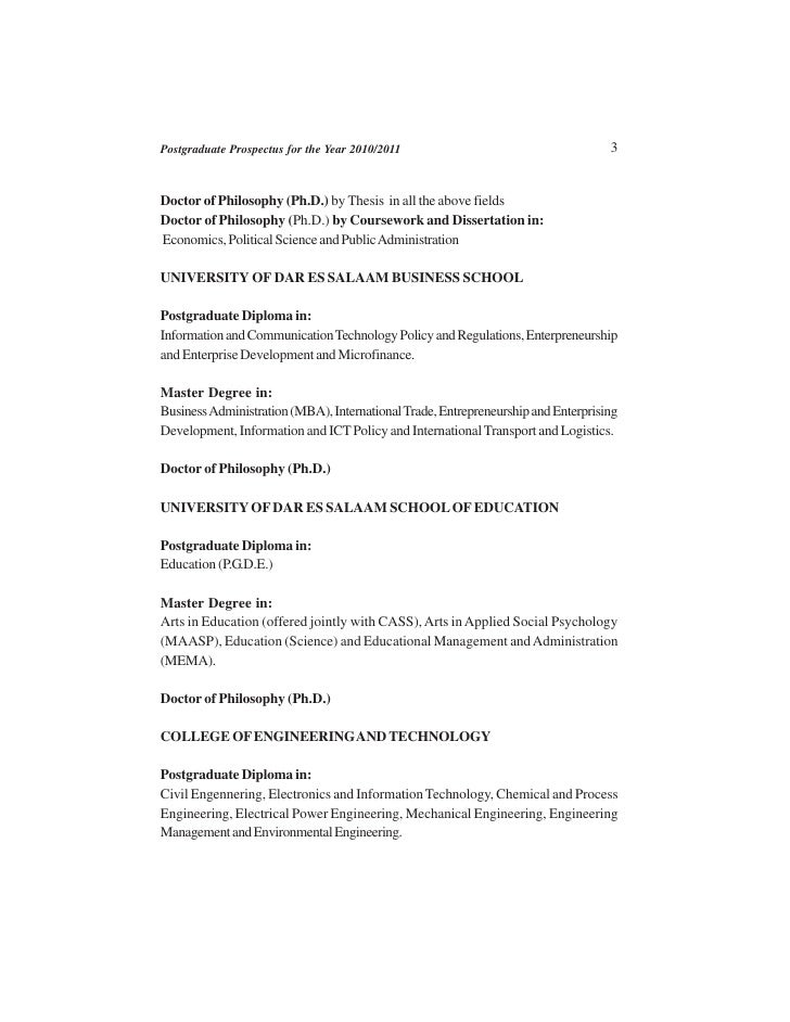 cass masters coursework thesis guide