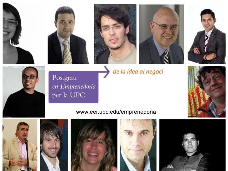 www.eei.upc.edu/emprenedoria