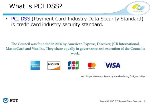 payment card industry data security standard handbook pdf