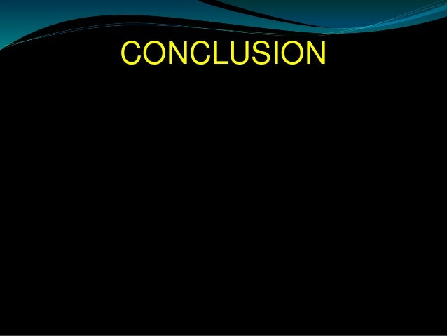 Post insertion complaints in complete dentures
