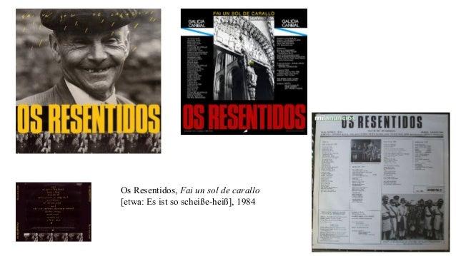 bibliographie  gegen  tagore  romanische  traurigKeit  kauen  archaisches  lächeln  etrurien  gegen  prêt-‐à-‐porter-‐w...