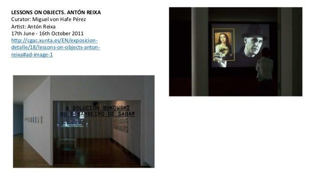 Postmodernität und Multimediakunst in minorisierten Kulturen am Beispiel Galiciens – zur Lyrik und Videokunst von Antón Reixa