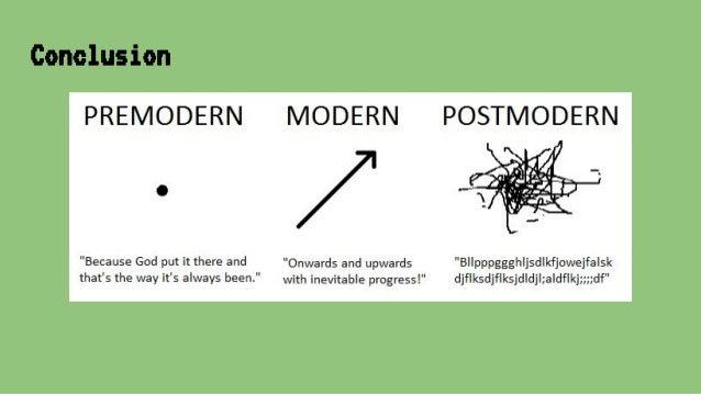 10 facts on postmodernism. Black Bedroom Furniture Sets. Home Design Ideas