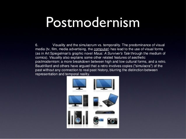 modern vs postmodern architecture essay What is the difference between modern and postmodern architecture discover what you know about these differences by completing the quiz and.