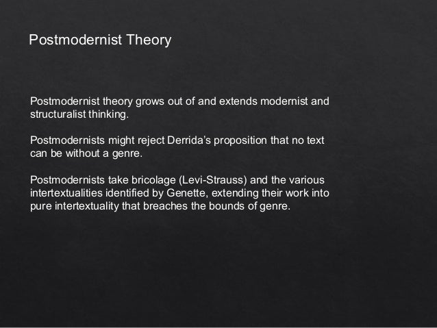 theories and theorists Theory definition, a coherent group of tested general propositions, commonly regarded as correct, that can be used as principles of explanation and prediction for a class of phenomena: einstein's theory of relativity.
