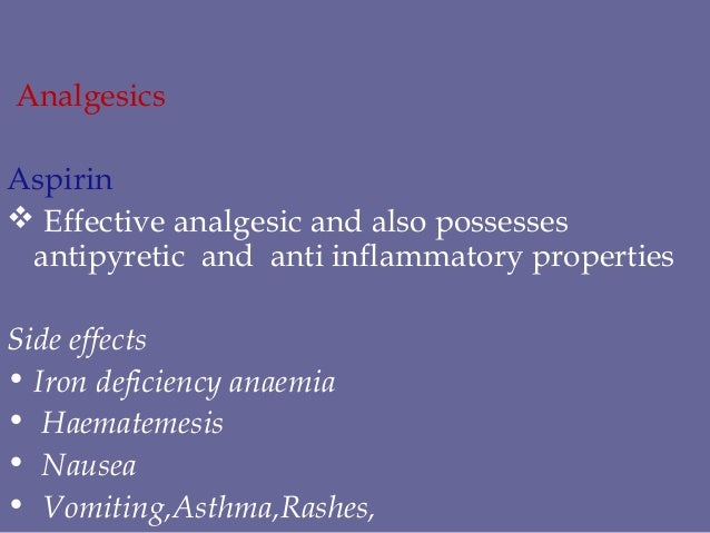 influence of aspirin on post tooth extraction bleeding Platelet count is the number of platelets in  excessive bleeding can occur  it is very important to avoid aspirin and other drugs that contain.