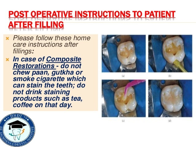 instruction guide to fill imm0008