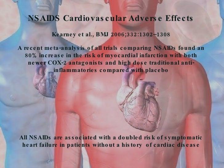 Kidney Stones (nephrolithiasis)
