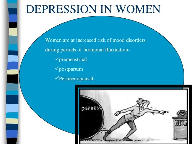 postpartum depression among filipino women For moms and moms-to-be, i specialize in maternal mental health i treat women with postpartum depression, anxiety or stress, and those with trauma from birth.