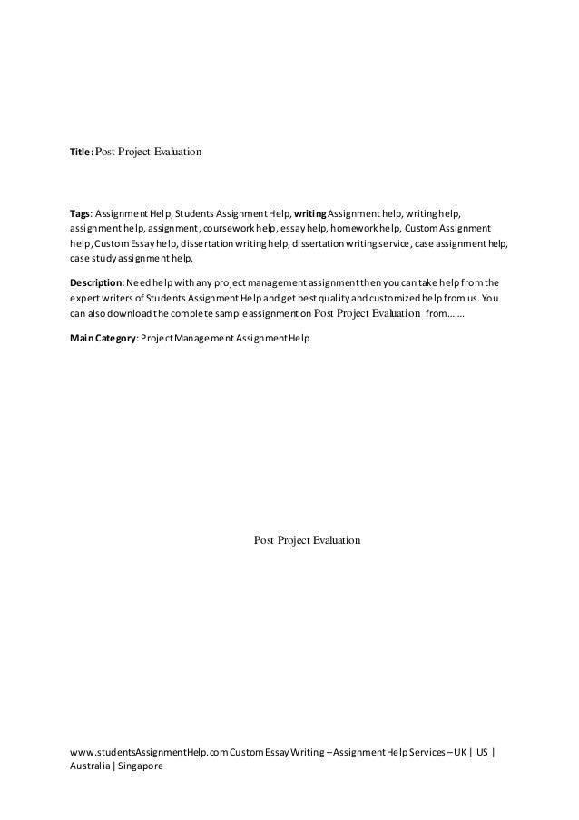 argumentation persuasive essay higher english examples