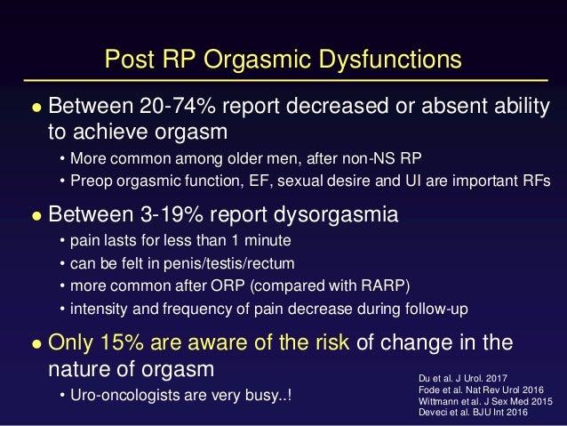 Rp text sex 13 Role