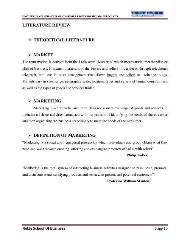Doctoral dissertation fellowship ndsu