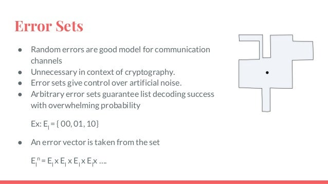 quantum cryptography thesis Quantum key distribution (qkd) is one of the most promising tech-  thesis, we  focus on obtaining long-distance secure communications.
