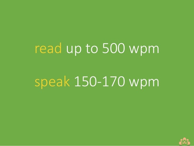 Apps  •ClaroPDF  •PDF Expert 5  •iAnnotatePDF  Reading PDFs
