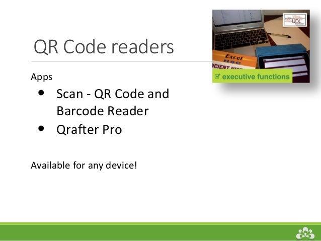 Apps  •Easy APA  •EasyBib  Resources  •Google Scholar  Referencing