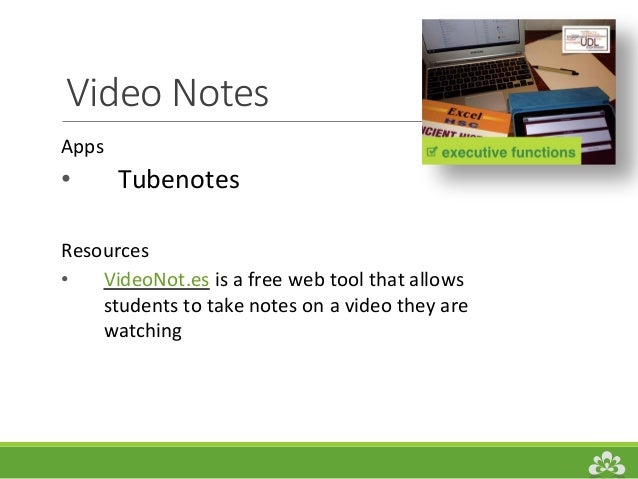 Learnerslearn more when working in pairs when using technology