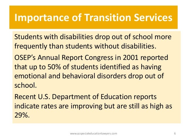 """a report on the transition from high school to college life One year out findings from a national survey among  the transition from high school as """"easy, but with challenges""""  • 54% report that their college ."""
