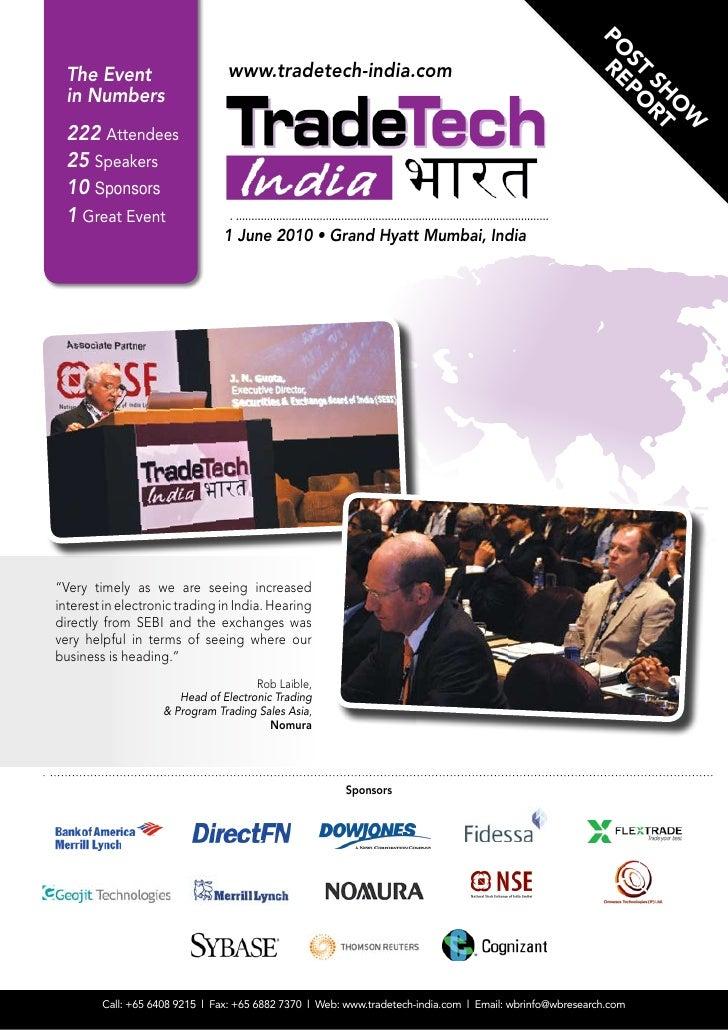 PO R                                 www.tradetech-india.com                                                              ...