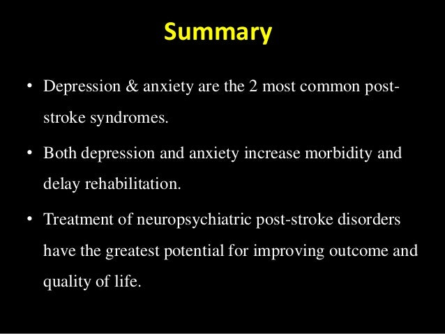 Post Stroke Psychiatric Symptoms. How To Form A Non Profit Corporation. Colleges With Good Marketing Programs. Best Sites For Web Hosting Acct # On A Check. Godaddy Windows Hosting 800 Number Forwarding. Neck And Throat Cancer Symptoms. Grad School Personal Statement Format. Data Storage Cloud Services Devoe Law Firm. Top Rated Credit Consolidation Companies